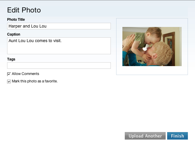 Stop Design Photo Gallery Plugin for Movable Type 4.1