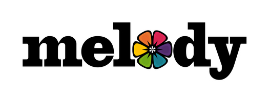 melody-logo-on-white.jpg