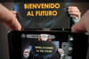 Screen shot 2010-12-17 at 1.13.56 PM.png