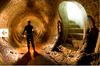 Screen shot 2011-01-04 at 12.21.24 PM.png
