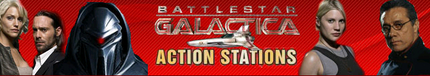 actionstations.png