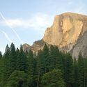 Thumbnail of Half Dome